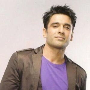 Eijaz Sattar Khan instgram account