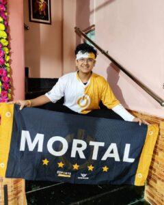Soul Mortal4