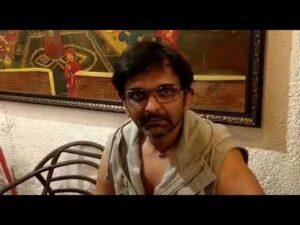 Flora Saini3 Film Producer gaurang