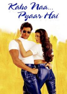 Kaho_Naa_Pyaar_Hai_Poster