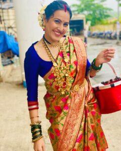 Kamya Punjabi5