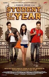 Student_of_the_Year_Poster