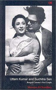 Suchitra Sen and uttam