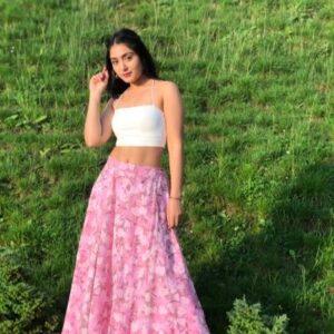 anjali.4