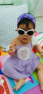ginni kapil sharma baby