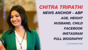 chitra-tripathi