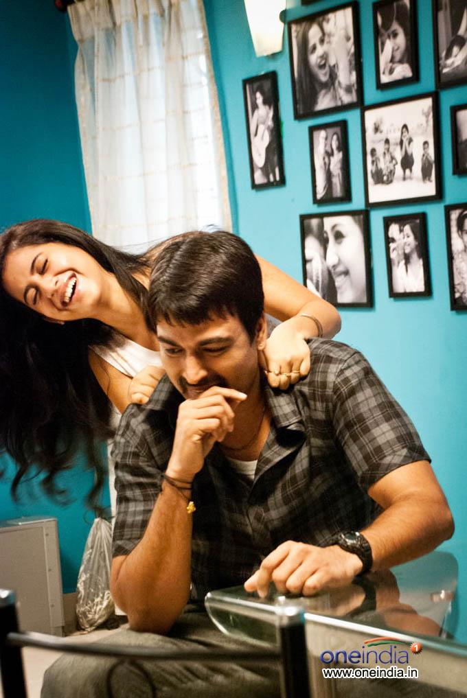 This image has an empty alt attribute; its file name is Break-Up-2012-Telugu-Film.jpg