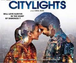 This image has an empty alt attribute; its file name is City-Lights.jpg