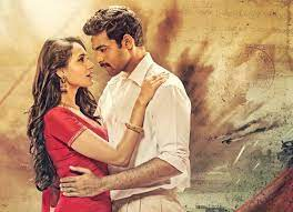 This image has an empty alt attribute; its file name is Kanche-Telugu-Film-2015.jpg