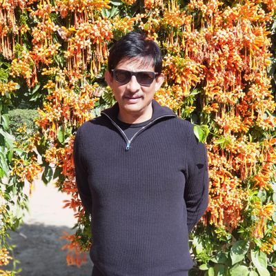 This image has an empty alt attribute; its file name is Mangesh-Kashyap.jpg