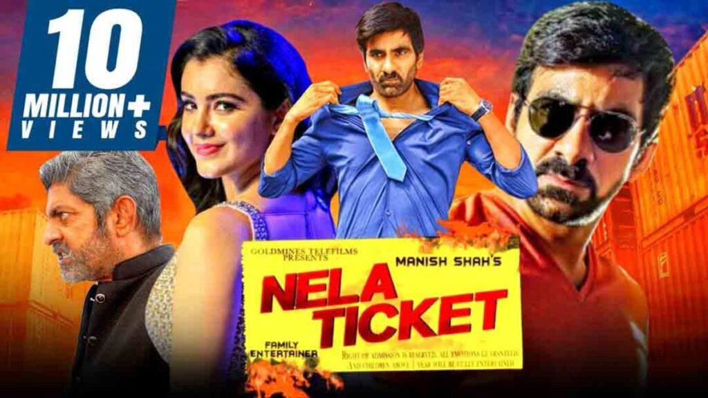 This image has an empty alt attribute; its file name is Nela-Ticket-Ravi-Teja-Movie-1200x675-1-1024x576.jpg