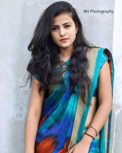 This image has an empty alt attribute; its file name is Vaishnavi-240x300.jpg