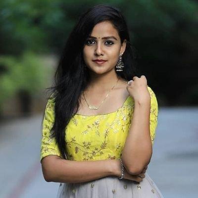 vaishnavi hot image